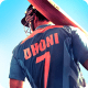 MS Dhoni:The Untold Story Game pc windows