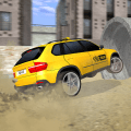 /APK_TAXI-DRIVING-GAME_PC,524441.html