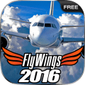 /it/flight-simulator-x-2016-free