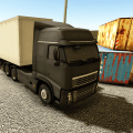 /APK_Extereme-Truck-Parking-HD-3D_PC,55916373.html