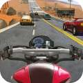 /APK_Moto-Traffic-Rider_PC,54805484.html