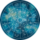 Zodiac Horoscope Portal Sur PC windows et Mac