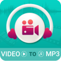 /video-to-mp3-converter-49
