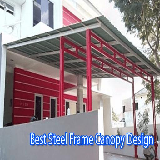 kanopi baja design best steel frame canopy apps on google play