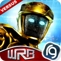 /real-steel-world-robot-boxing