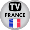 /tv-channels-france