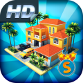/city-island-4-sim-tycoon-hd