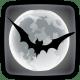 Bat Live Wallpaper windows phone
