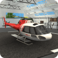 /APK_Helicopter-Rescue-Simulator_PC,54788761.html