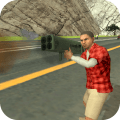 /APK_Miami-Crime-Simulator-3_PC,640749.html