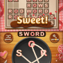 Word Cookies Android Apps On Google Play