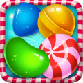 /Frenesi-de-doces-Candy-Mania-para-PC-gratis,1536188/