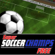 Super Soccer Champs FREE Sur PC windows et Mac