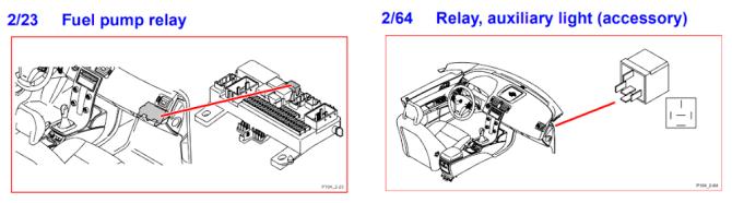 volvo v70 tail light wiring diagram  vauxhall zafira engine