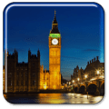 /APK_London-Live-Wallpaper_PC,20433240.html