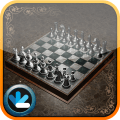 /APK_World-Chess-Championship_PC,9505001.html