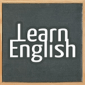 /APK_English-Grammar-101-Beginner_PC,15038763.html