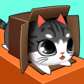 /APK_Kitty-in-the-Box_PC,4774044.html