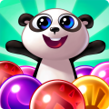 /APK_Panda-Pop_PC,153787.html