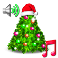 /tr/xmas-ringtones-wallpapers