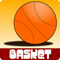 /APK_Basketball-Training-Exercises_PC,26942188.html