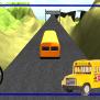 Hill Climb Bus Apk By Jewel Quest Games