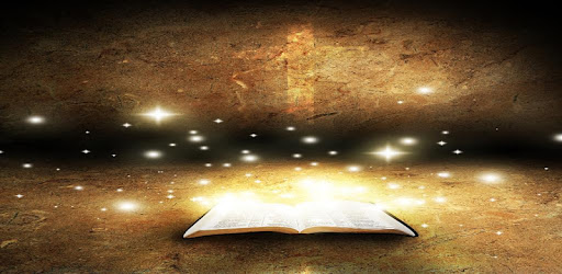 TOB TÉLÉCHARGER AUDIO EN BIBLE LA