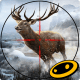 DEER HUNTER 2014 Sur PC windows et Mac