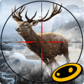 /DEER-HUNTER-2014-para-PC-gratis,1535289/