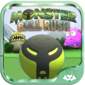 /Monster-Ball-RUSH-para-PC-gratis,2499007/