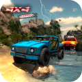 /APK_4x4-Off-Road-Rally-4_PC,294786.html
