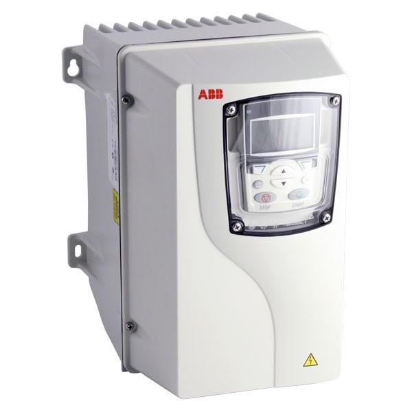 ACS355-03E-05A6-4+B063
