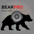 /real-bear-calls-bear-hunting