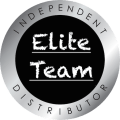 /vi/the-elite-team-app