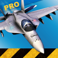 /APK_Carrier-Landings-Pro_PC,943417.html