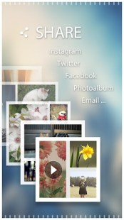 Video Collage for Instagram APK