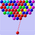 /APK_Bubble-Shooter_PC,436927.html