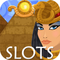 /egyptian-treasure-casino-slots