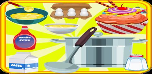 télécharger des jeux de cuisine gratuitement sur pc