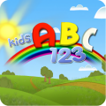 /abc123-for-kids-learn-abc