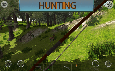 Ocean Is Home: Survival Island - Android Apps on Google Play