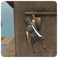/Tower-Ninja-Assassin-Warrior-para-PC-gratis,1537542/