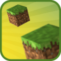 /APK_Live-Minecraft-HD-Wallpapers_PC,26294697.html