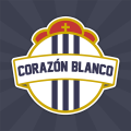 /corazonblanco-madrid-fans