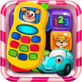 /phone-for-kids-baby-toddler