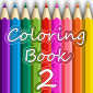 Coloring Book 2