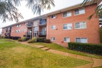 Beacon Hill Apartments in Alexandria, Virginia For Rent