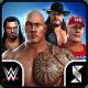 WWE: Champions windows phone