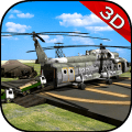 /APK_Army-Helicopter-Relief-Cargo_PC,102829.html