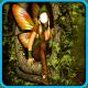 Fairy Dress Photo Editor windows phone